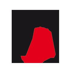 Logotipo de Taller 1A Facultad de Bellas Artes